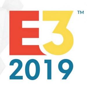 Destaques da E3 2019