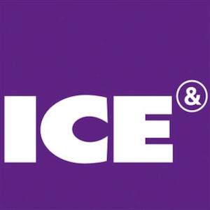 ICE London conquista um novo espaço