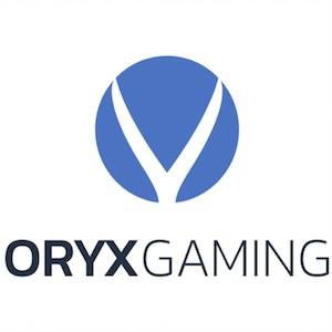 Oryx Gaming assina novo contrato na América Latina