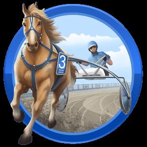 Caça-níquel online Racing Lovers da Yggdrasil