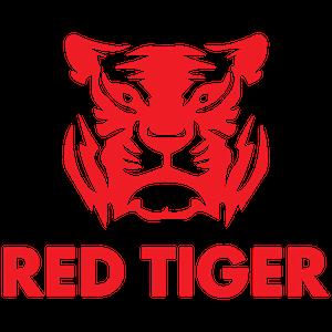 Acordo entre Red Tiger e Comeon concluído