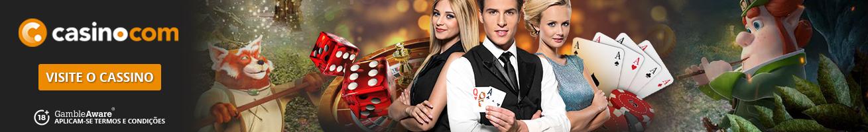 https://www.cassinosparaobrasil.com.br/wmsimages/Banners/CS2919_Casino_com.jpg
