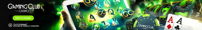 https://www.cassinosparaobrasil.com.br/wmsimages/Banners/CS2919_Gamingclub.jpg