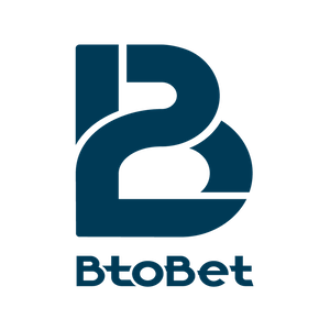 noticias-cassino/btobet-luta-mercado-brasileiro/