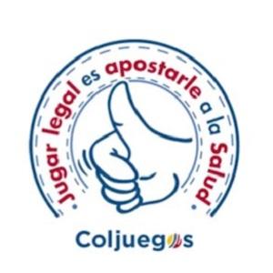 Presidente da Coljuegos renuncia