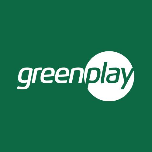 Greenplay logo