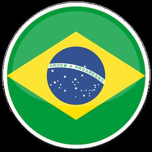 noticias-cassino/lancamento-do-caca-niqueis-traveling-treasures-brazil/