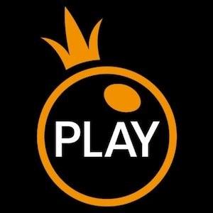 Novo acordo para a Pragmatic Play