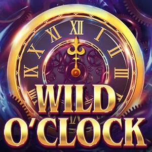 noticias-cassino/red-tiger-lanca-slot-wild-oclock/