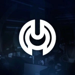 Simplicity Esports e Gaming Company