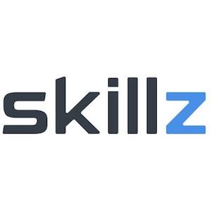 Skillzzgaming lança novos jogos