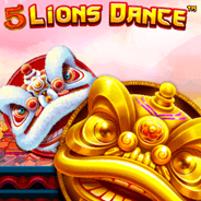noticias-cassino/novo-slot-5-lions-dance/