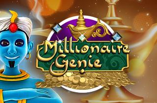 Casino Game Image 1