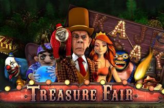 Casino Game Image 4