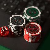 noticias-cassino/casinos-online-promovem-apostas-mais-seguras/